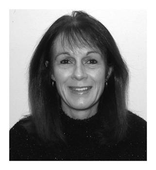 Vivienne Stern principal consultant at Ergonomist Cape Town. Ergonomics in businesses